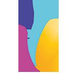 logo-patrickklerks