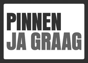 pinnen-logo