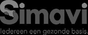 simavi-logo